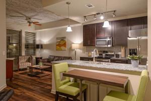 corporate housing in nashville 11