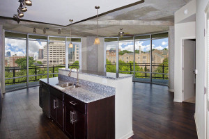 corporate housing in nashville 2