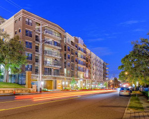 corporate housing in nashville 8