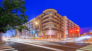 corporate housing in nashville 9