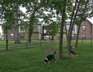 corporate temporary housing columbus ohio 10