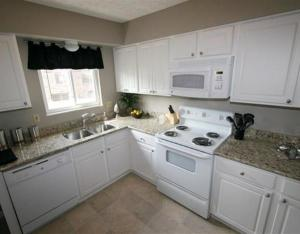 corporate temporary housing columbus ohio 16