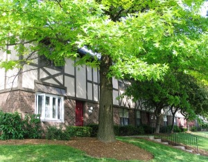 corporate temporary housing columbus ohio 17