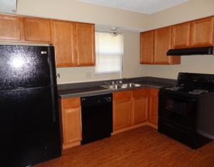 corporate temporary housing columbus ohio 18