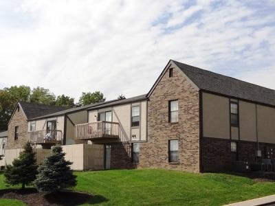 corporate temporary housing columbus ohio 19