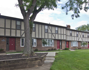 corporate temporary housing columbus ohio 2