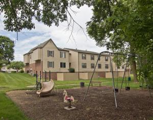 corporate temporary housing columbus ohio 8