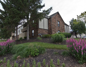 corporate temporary housing columbus ohio 9