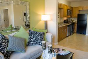 downtown la furnished housing 12