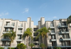 fully furnished apartments LA fch temporary housing 7