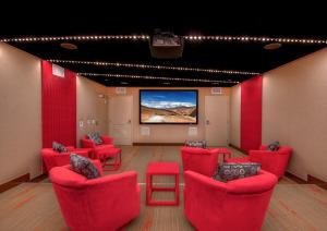 fully furnished housing la 9