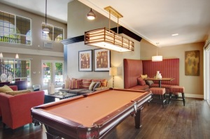 fully furnished los angeles housing 14