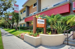 fully furnished los angeles housing 4