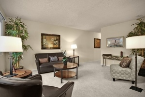 fully furnished los angeles housing 6