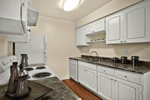 fully furnished los angeles housing 8