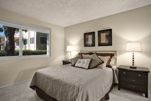 fully furnished los angeles housing 9