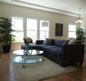 furnished 122