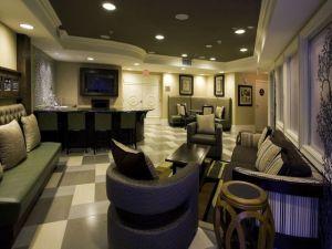 furnished 131