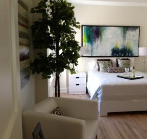furnished 132