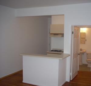 furnished 142