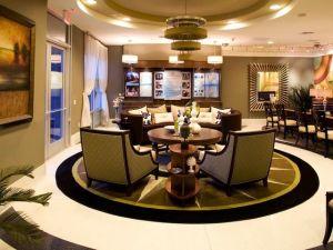 furnished 15
