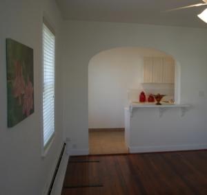 furnished 152