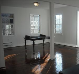 furnished 161