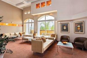furnished 162