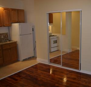 furnished 171