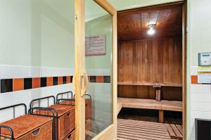 furnished 45