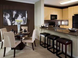 furnished 51