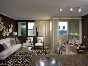 furnished 61