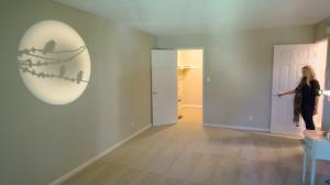 furnished 64