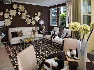 furnished 71