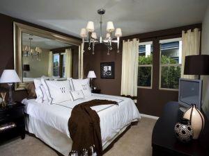furnished 81