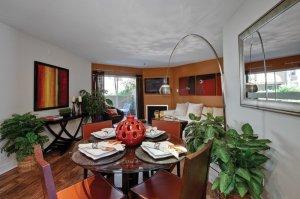 furnished 84