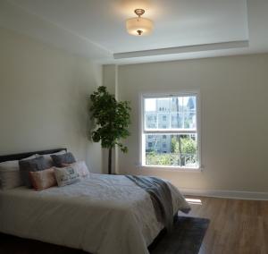 furnished 93