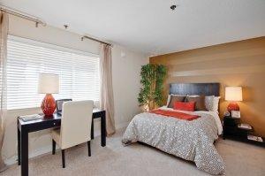 furnished 94