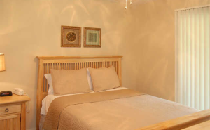 furnished apartment in nashville 3
