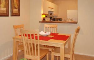 furnished apartment in nashville 4