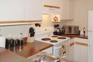furnished apartment in nashville 5