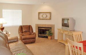 furnished apartment in nashville 6