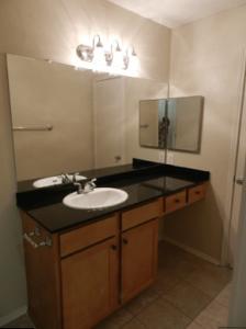 furnished apartment in nashville 7