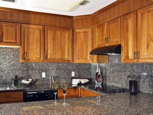 furnished apartments boston 11