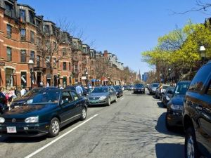 furnished apartments boston 12