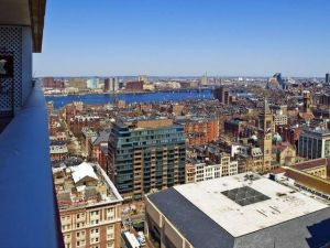 furnished apartments boston 13