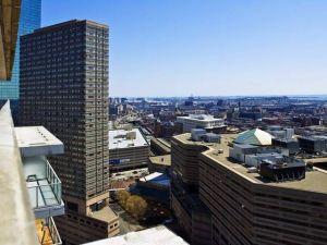 furnished apartments boston 14