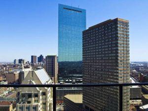 furnished apartments boston 15