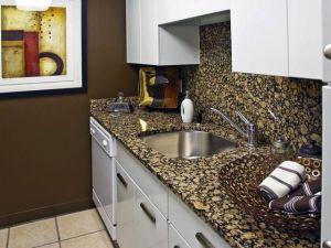 furnished apartments boston 16