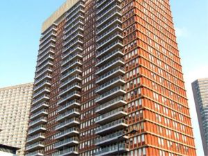 furnished apartments boston 17